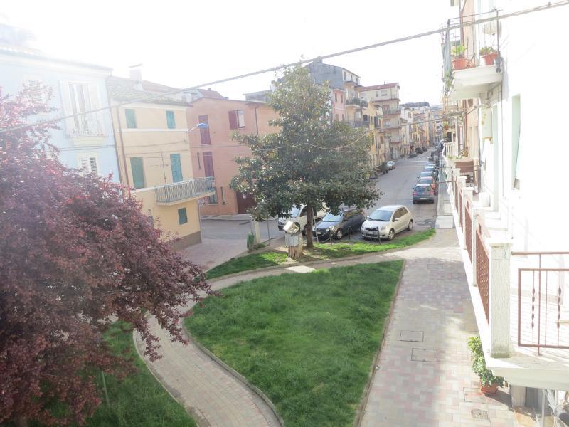 Bilocale San Benedetto del Tronto  8