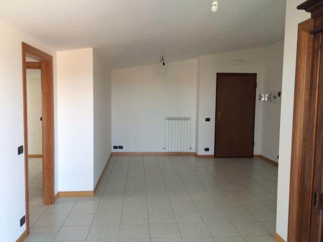 Attico / Mansarda in vendita a Alba Adriatica, 4 locali, zona Località: TraViaMazzinieViaTrieste, prezzo € 79.000 | Cambio Casa.it