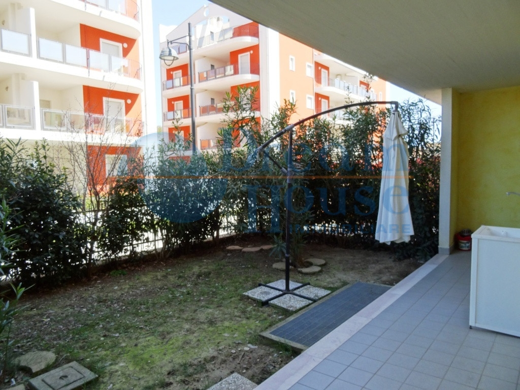 Bilocale Tortoreto Via Cagliari 8
