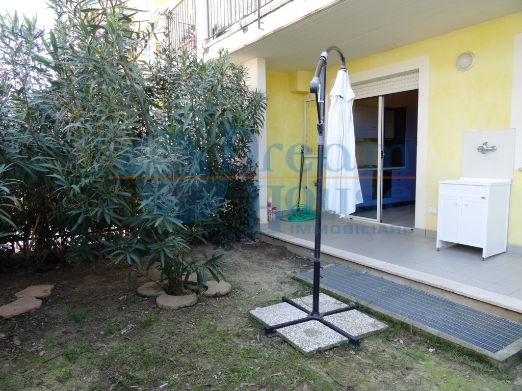 Bilocale Tortoreto Via Cagliari 10