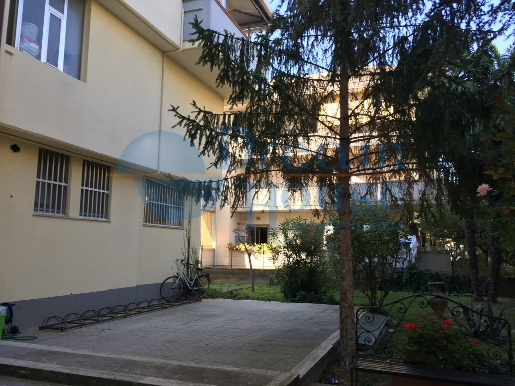 Bilocale Alba Adriatica Via Duca D'aosta 8