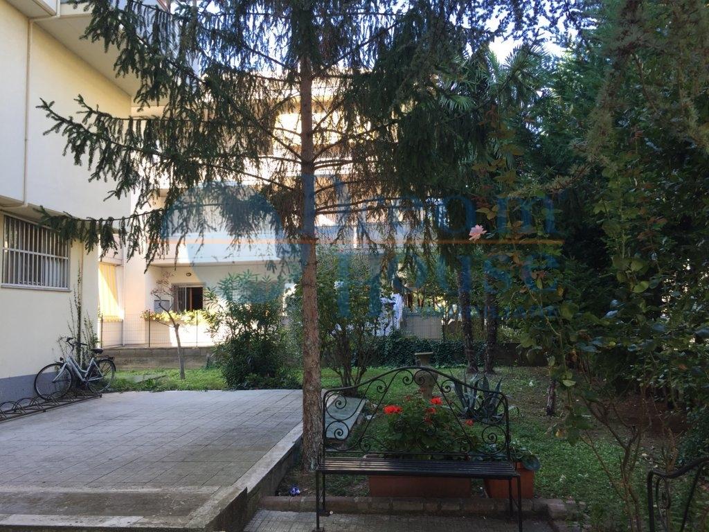 Bilocale Alba Adriatica Via Duca D'aosta 9