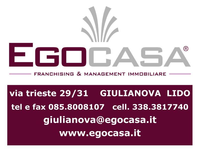Bilocale Giulianova  6
