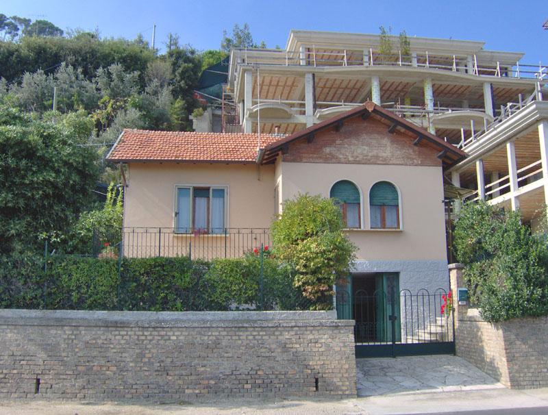 Casa Indipendente vendita CUPRA MARITTIMA (AP) - 4 LOCALI - 90 MQ