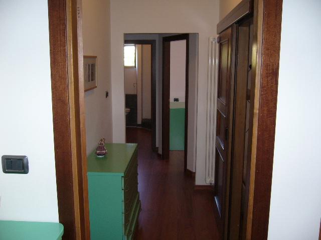 Appartamento vendita SAN BENEDETTO DEL TRONTO (AP) - 3 LOCALI - 75 MQ