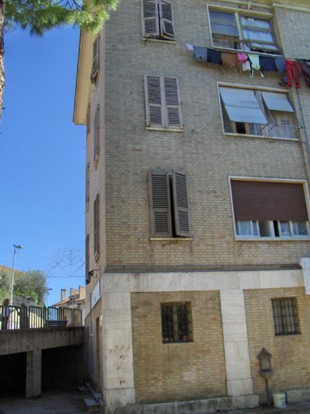 Appartamento vendita SPINETOLI (AP) - 3 LOCALI - 85 MQ