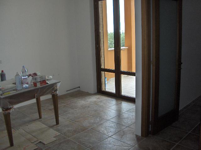 Appartamento vendita MASSIGNANO (AP) - 3 LOCALI - 60 MQ