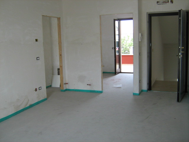 Appartamento vendita SAN BENEDETTO DEL TRONTO (AP) - 3 LOCALI - 76 MQ
