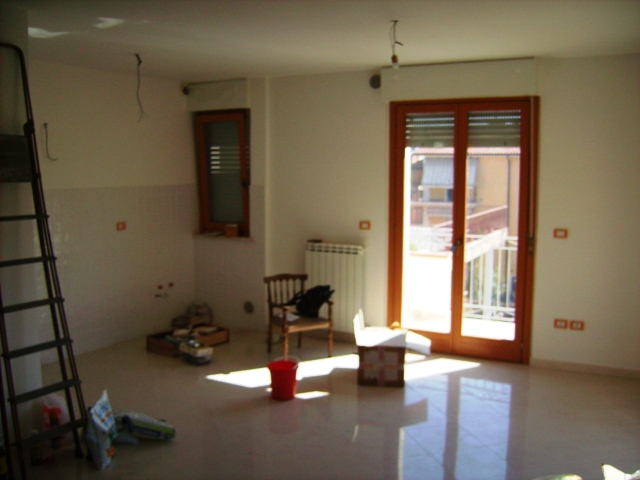 Appartamento affitto San Benedetto Del Tronto (AP) - 3 LOCALI - 80 MQ
