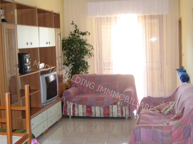 Appartamento vendita MARTINSICURO (TE) - 4 LOCALI - 95 MQ