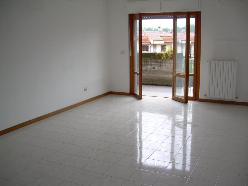 Appartamento in vendita a Ascoli Piceno, 5 locali, zona Zona: Brecciarolo, prezzo € 169.000 | CambioCasa.it