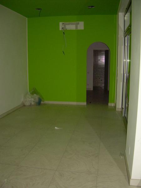 Negozio / Locale in affitto a Spinetoli, 9999 locali, zona Località: PAGLIAREDELTRONTO, prezzo € 650 | CambioCasa.it