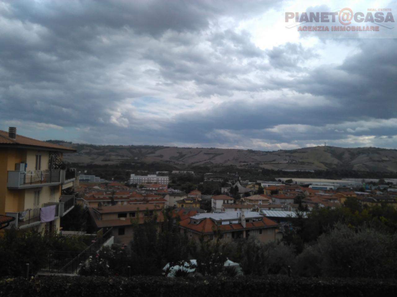 Terreno Edificabile Residenziale in vendita a Castel di Lama, 9999 locali, Trattative riservate | Cambio Casa.it