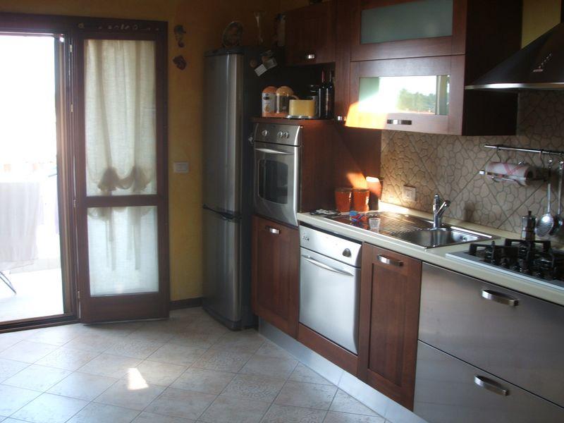 Appartamento in vendita a Cento, 3 locali, zona Località: CENTO, prezzo € 115.000 | Cambio Casa.it