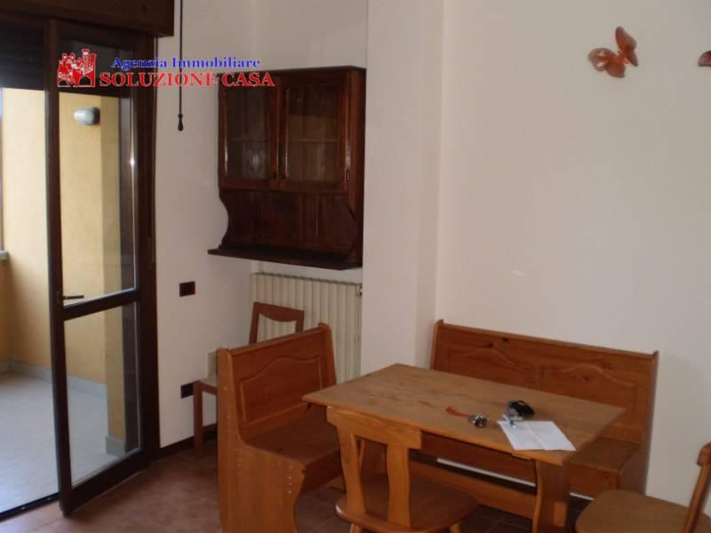 Bilocale Castello d Argile  1