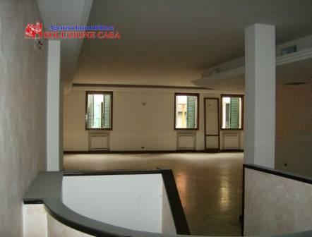 Negozio / Locale in affitto a Cento, 9999 locali, zona Località: CENTO, prezzo € 3.000 | Cambio Casa.it