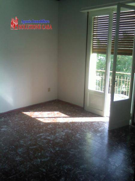 Appartamento in affitto a San Giovanni in Persiceto, 5 locali, zona Località: S.MATTEODELLADECIMA, prezzo € 500 | Cambio Casa.it