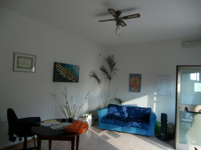 Negozio / Locale in vendita a Sant'Agostino, 2 locali, zona Zona: Dosso, prezzo € 55.000 | Cambio Casa.it