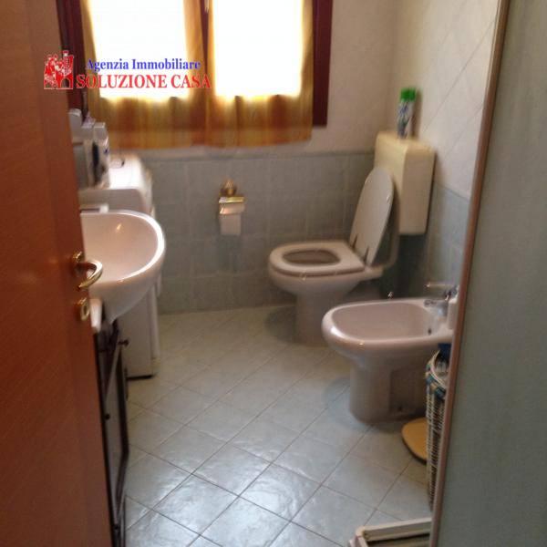 Bilocale Castello d Argile  5