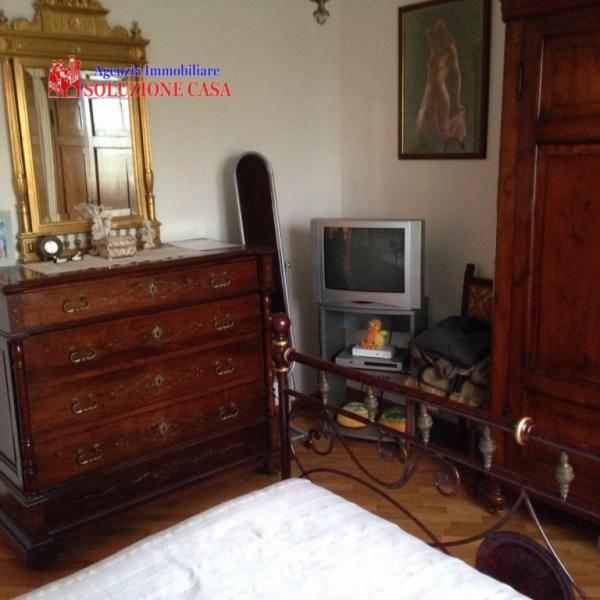 Bilocale Castello d Argile  4