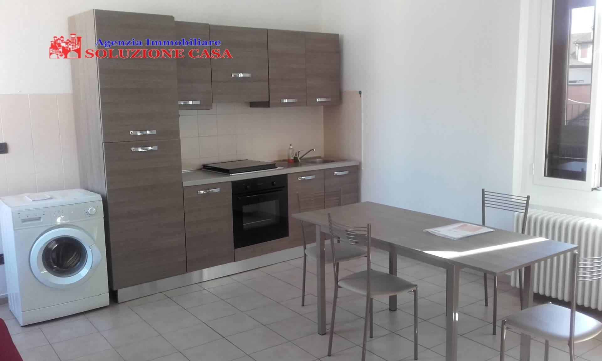 Appartamento in affitto a Pieve di Cento, 3 locali, prezzo € 580 | Cambio Casa.it