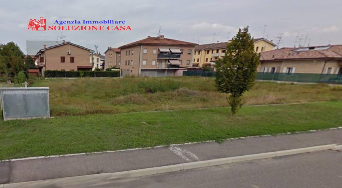 Terreno Edificabile Residenziale in vendita a Pieve di Cento, 9999 locali, prezzo € 180.000 | Cambio Casa.it