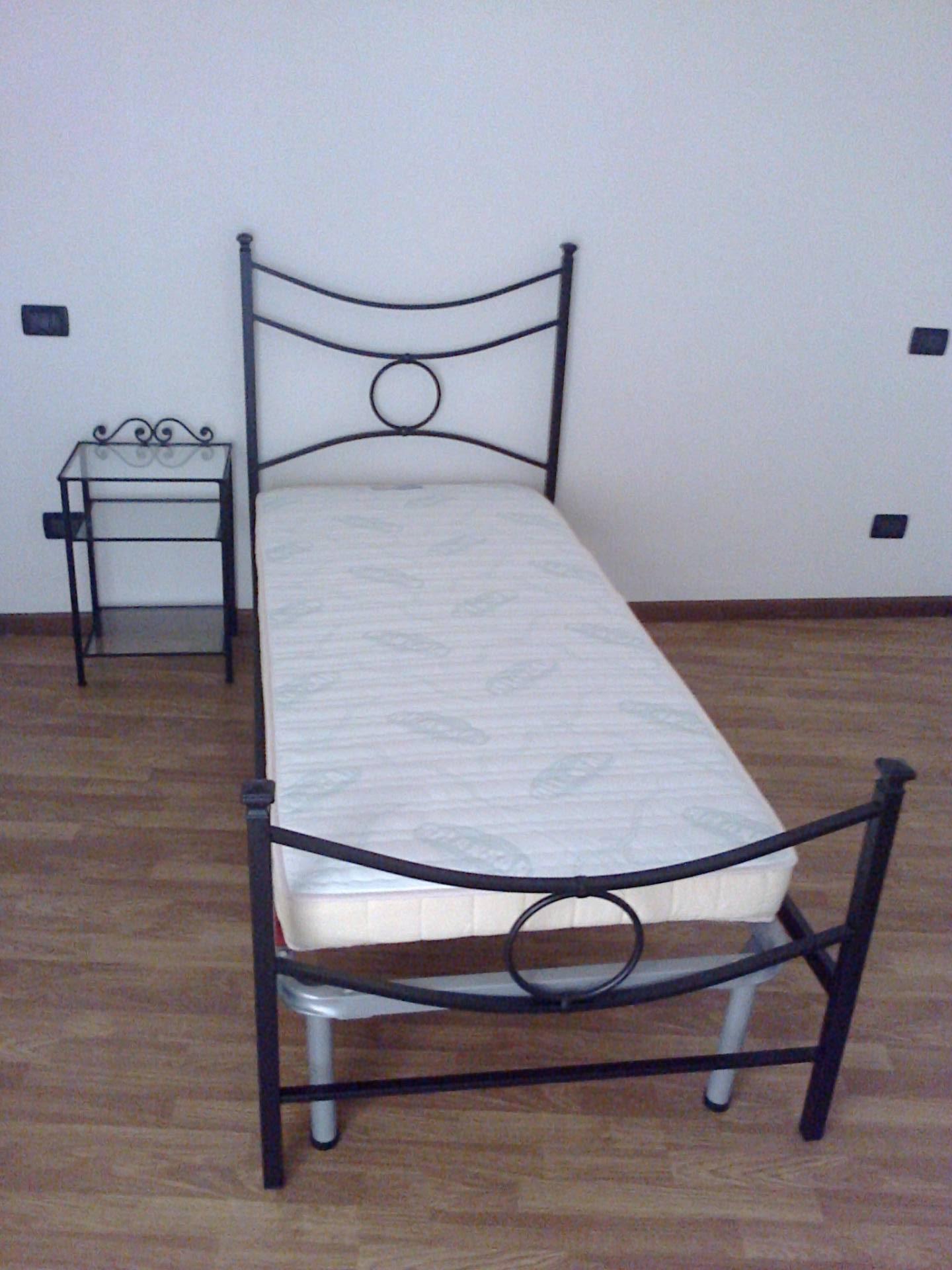 Appartamento in affitto a Pieve di Cento, 1 locali, prezzo € 250 | Cambio Casa.it