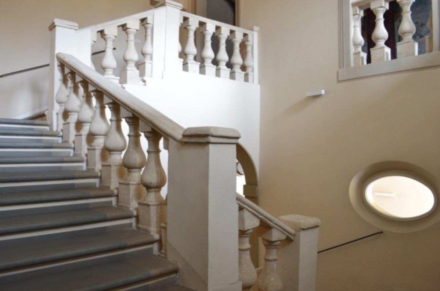 Appartamento in vendita a Pieve di Cento, 3 locali, prezzo € 214.000 | Cambio Casa.it