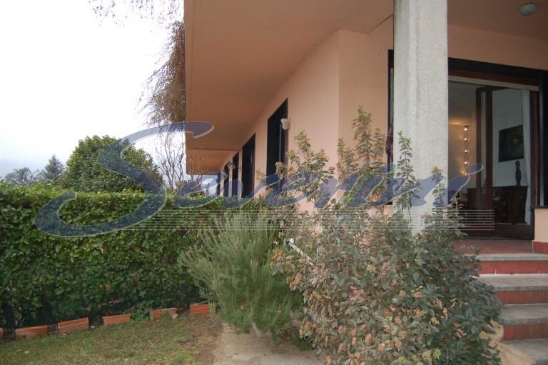 affitto appartamento como 3 80  1.300 €