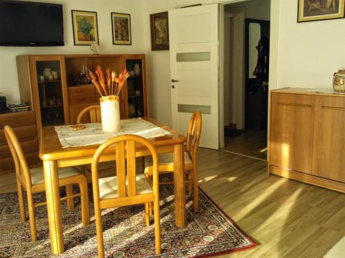 Vai alla scheda: Appartamento Affitto Como