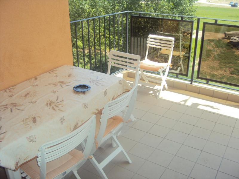 Bilocale Alba Adriatica  9