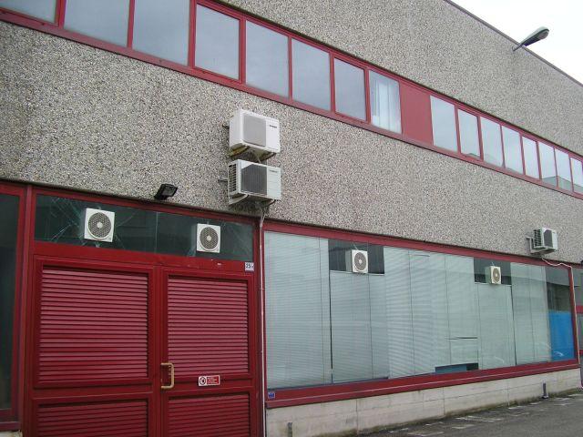 Laboratorio in vendita a San Benedetto del Tronto, 9999 locali, zona Località: PORTODASCOLIRESIDENZIALE, Trattative riservate | Cambio Casa.it