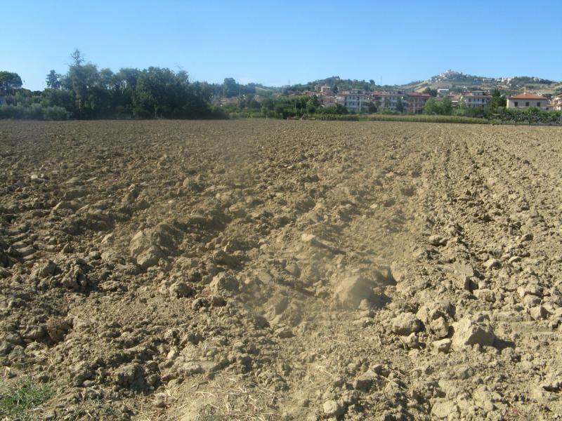 Terreno Edificabile Comm.le/Ind.le in Vendita a Monteprandone