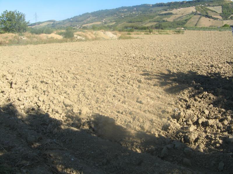 Terreno Edificabile Comm.le/Ind.le in vendita a Monteprandone, 9999 locali, zona Località: Centobuchi(sottolaSalaria), Trattative riservate | Cambio Casa.it