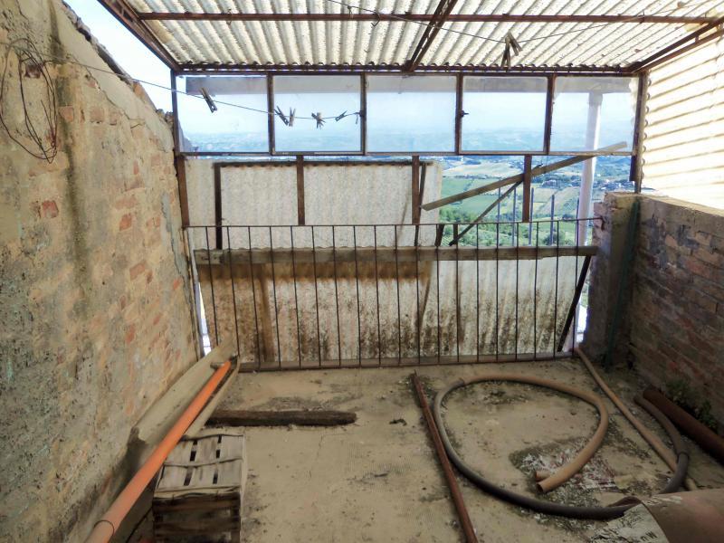 Soluzione Indipendente in vendita a Acquaviva Picena, 10 locali, zona Località: Centrostorico, Trattative riservate | Cambio Casa.it
