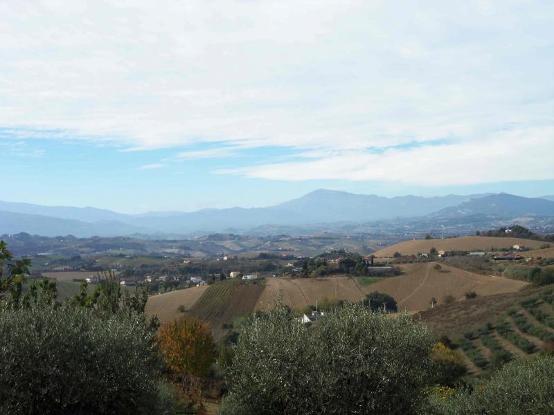 Terreno Edificabile Residenziale in vendita a Acquaviva Picena, 9999 locali, zona Località: Centrale, prezzo € 82.000 | Cambio Casa.it