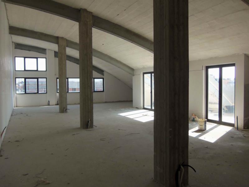 Laboratorio in vendita a San Benedetto del Tronto, 9999 locali, zona Località: PORTODASCOLICENTRALE, prezzo € 150.000 | Cambio Casa.it
