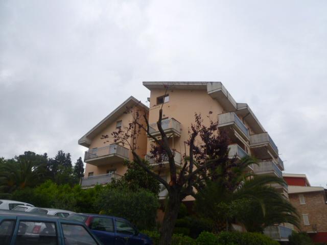 Bilocale Colli del Tronto Matteotti 2