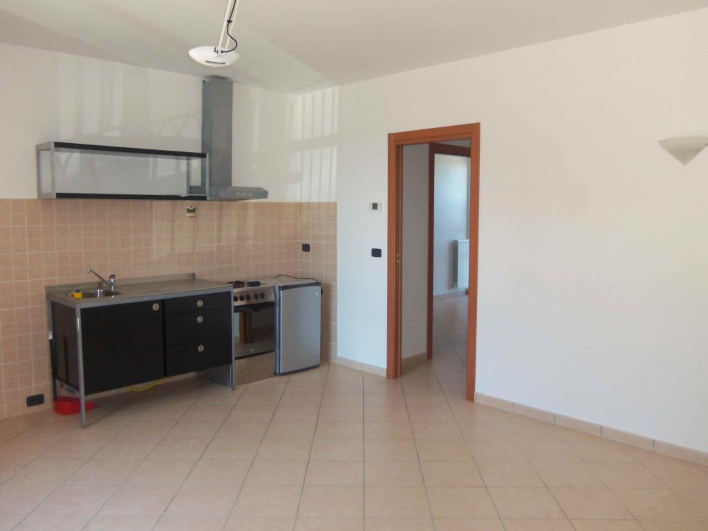Appartamento in vendita a Acquaviva Picena, 3 locali, zona Località: Residenziale, prezzo € 137.000   Cambio Casa.it