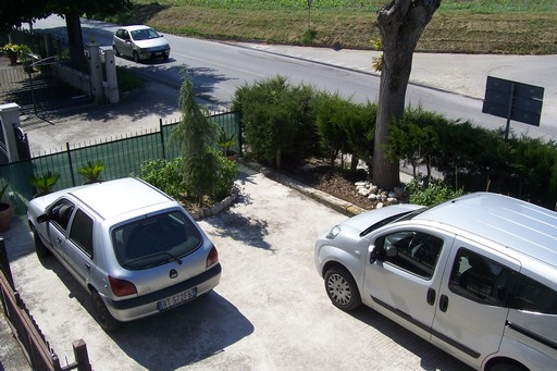 Appartamento in vendita a Monsampolo del Tronto, 5 locali, zona Località: StelladiMonsampolo, prezzo € 85.000   Cambio Casa.it