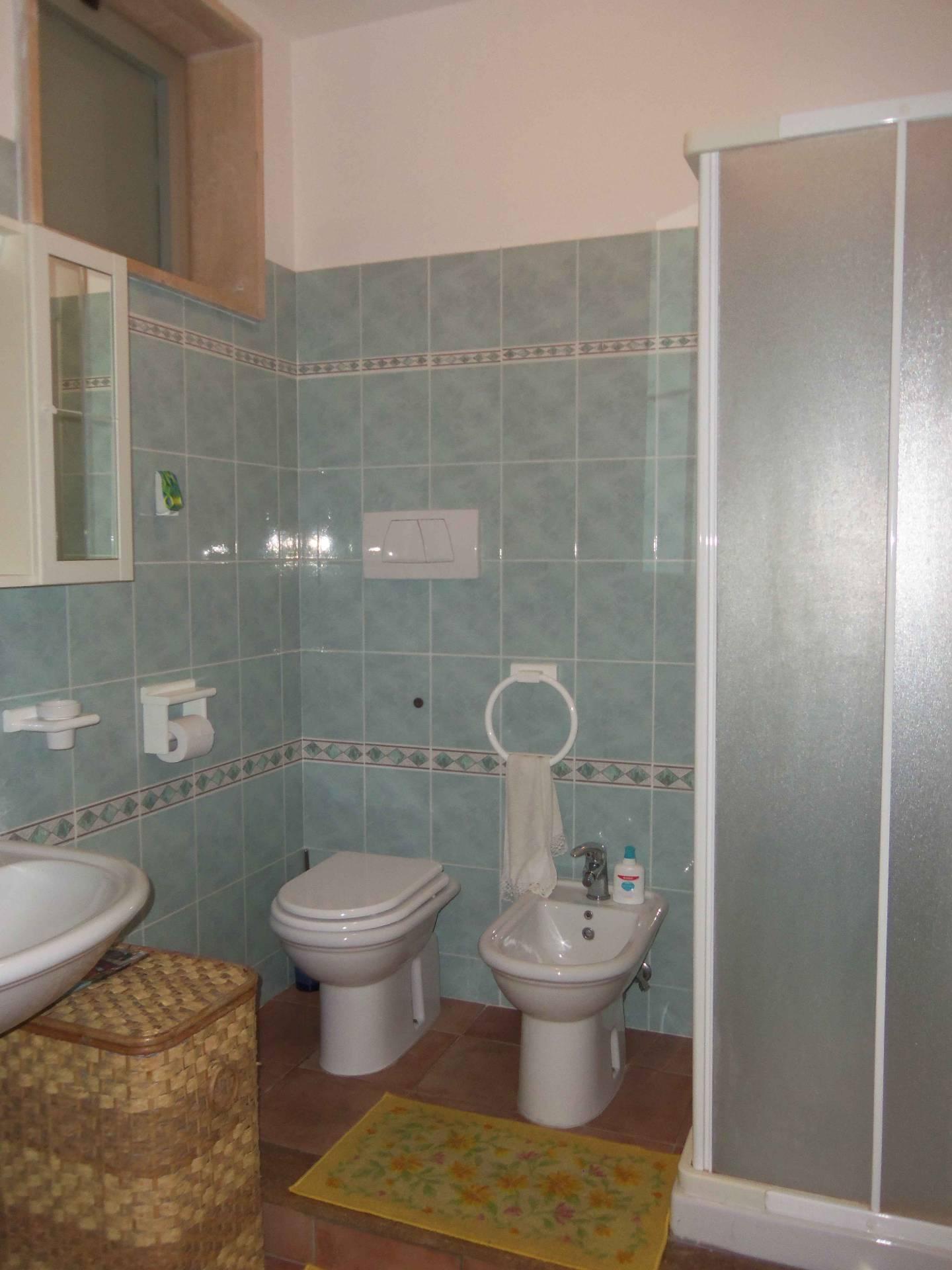Bilocale Acquaviva Picena Via Borsellino 8