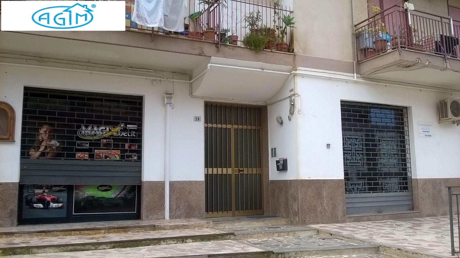 Appartamento in vendita a Torretta, 5 locali, prezzo € 120.000 | CambioCasa.it