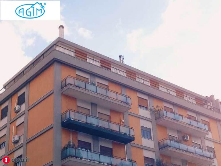 Attico / Mansarda in vendita a Palermo, 9 locali, prezzo € 500.000 | CambioCasa.it