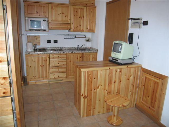 Appartamento in affitto a Valfurva, 2 locali, prezzo € 145.000 | CambioCasa.it