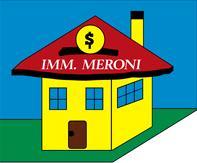 Terreno Edificabile Residenziale in vendita a Lasnigo, 9999 locali, Trattative riservate | CambioCasa.it