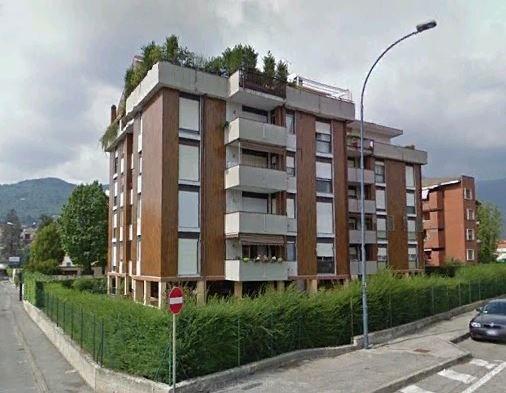 Appartamento in affitto a Erba, 2 locali, prezzo € 150.000 | CambioCasa.it