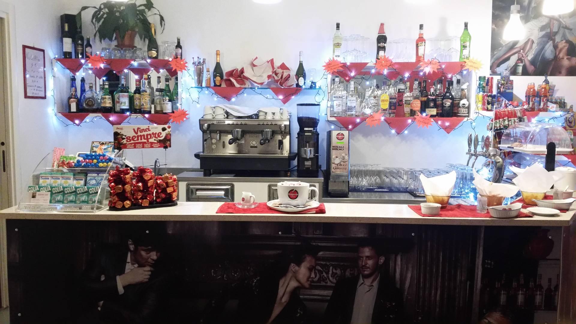 Attività / Licenza in vendita a Eupilio, 9999 locali, prezzo € 50.000 | CambioCasa.it
