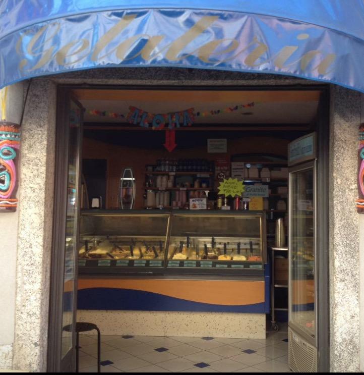 Attività / Licenza in vendita a Canzo, 9999 locali, prezzo € 20.000 | CambioCasa.it