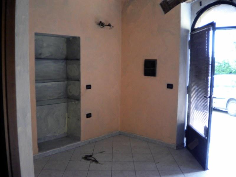 Bilocale San Giuliano Terme  4