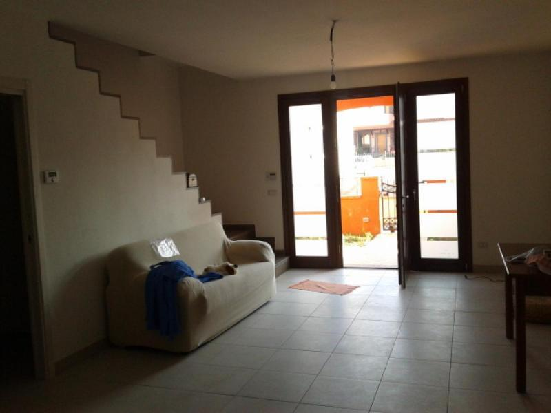 Villa in vendita a Bientina, 4 locali, zona Località: Centro, prezzo € 198.000 | Cambio Casa.it